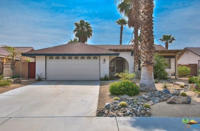 30406 AVENIDA XIMINO, Cathedral City, CA 92234 - MLS#: 18369844PS