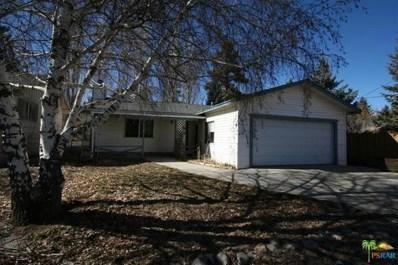 1017 SEQUOIA Drive, Big Bear, CA 92314 - MLS#: 18369858PS