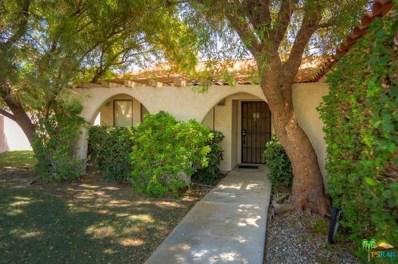 64878 BOROS Court, Desert Hot Springs, CA 92240 - MLS#: 18370018PS
