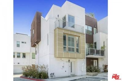 2201 Selig Drive, Los Angeles, CA 90026 - MLS#: 18370178