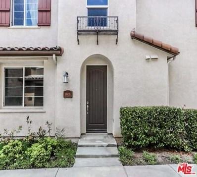 19426 LARODA Lane, Saugus, CA 91350 - MLS#: 18370356