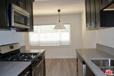 1446 S Cochran Avenue UNIT 1, Los Angeles, CA 90019 - MLS#: 18371244