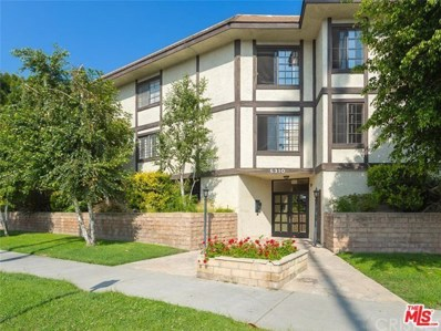 5310 CIRCLE Drive UNIT 105, Sherman Oaks, CA 91401 - MLS#: 18371348