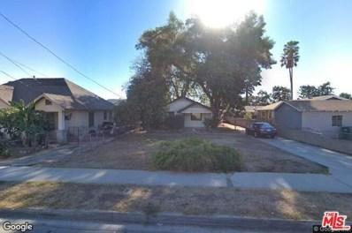 910 E BROADWAY, San Gabriel, CA 91776 - MLS#: 18371402