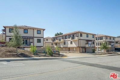 5250 Chesebro, Agoura Hills, CA 91301 - MLS#: 18371438