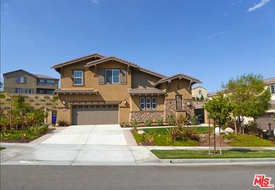 28524 FARRIER Drive, Valencia, CA 91354 - MLS#: 18371472