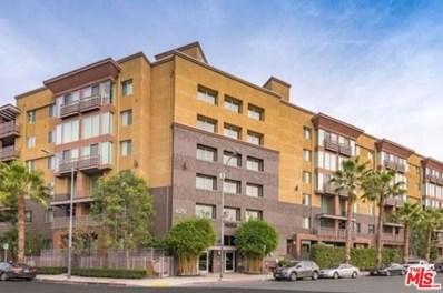 629 Traction Avenue UNIT 453, Los Angeles, CA 90013 - MLS#: 18371484