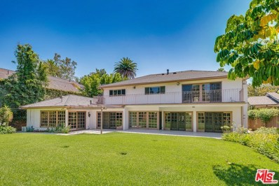 512 N CAMDEN Drive, Beverly Hills, CA 90210 - MLS#: 18371532