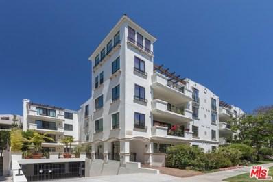 1530 CAMDEN Avenue UNIT 203, Los Angeles, CA 90025 - MLS#: 18371646