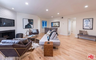 927 21ST Street UNIT 4, Santa Monica, CA 90403 - MLS#: 18371790