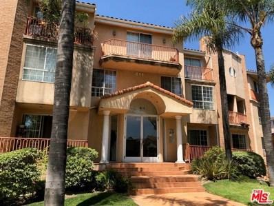 411 Piedmont Avenue UNIT 204, Glendale, CA 91206 - MLS#: 18371966