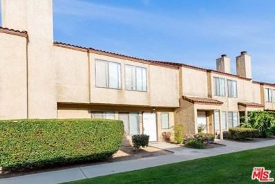 317 Calle Pequeno, Santa Maria, CA 93454 - MLS#: 18371996