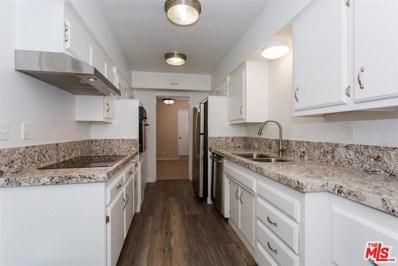 289 S Barrington Avenue UNIT A106, Los Angeles, CA 90049 - MLS#: 18372058