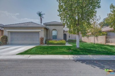49245 BIERY Street, Indio, CA 92201 - MLS#: 18372348PS