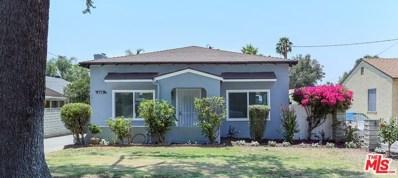 660 DEVIRIAN Place, Altadena, CA 91001 - MLS#: 18372352