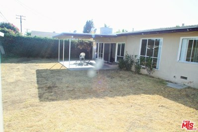 14520 HARDAWAY Drive, La Mirada, CA 90638 - MLS#: 18372590