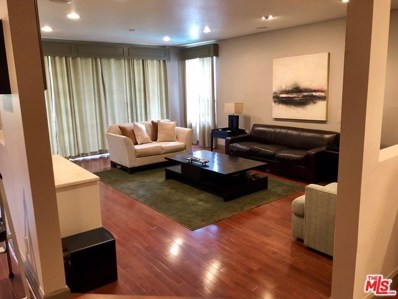 1550 GREENFIELD Avenue UNIT 104, Los Angeles, CA 90025 - MLS#: 18372598