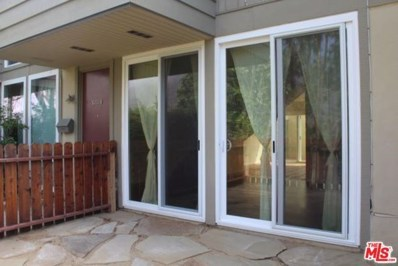 6200 TAPIA Drive UNIT B, Malibu, CA 90265 - MLS#: 18372744