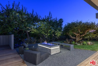 9038 MEREDITH Place, Beverly Hills, CA 90210 - MLS#: 18372774