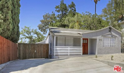 5518 VIA MARISOL, Los Angeles, CA 90042 - MLS#: 18372828