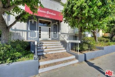 5343 YARMOUTH Avenue UNIT 204, Encino, CA 91316 - MLS#: 18372846