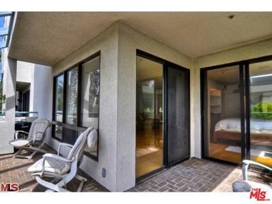 110 OCEAN PARK Boulevard UNIT 205, Santa Monica, CA 90405 - MLS#: 18372858
