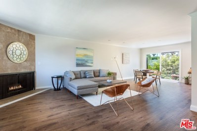 1044 19TH Street UNIT 5, Santa Monica, CA 90403 - MLS#: 18372882