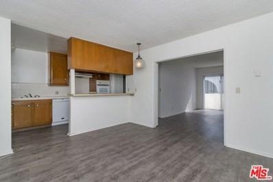 4160 Duquesne Avenue, Culver City, CA 90232 - MLS#: 18372920
