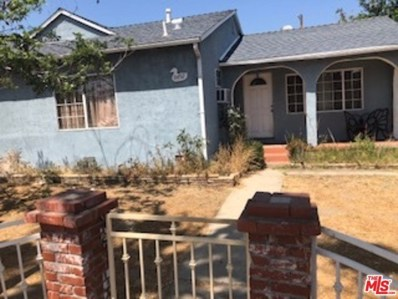 9452 Woodman Avenue, Arleta, CA 91331 - MLS#: 18372994