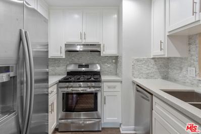 533 S ST ANDREWS Place UNIT 101, Los Angeles, CA 90020 - MLS#: 18373064