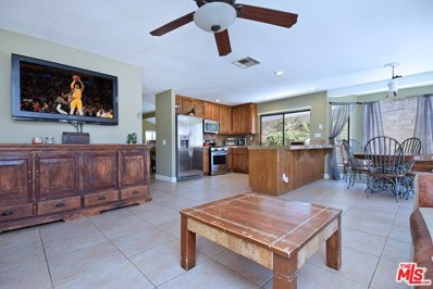 5234 INDIAN HILLS Drive, Simi Valley, CA 93063 - MLS#: 18373130