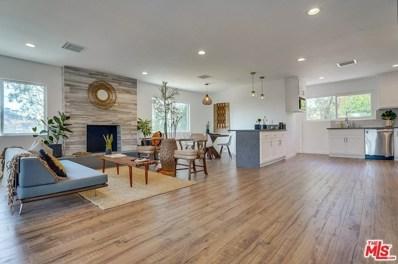 2730 RANGE Road, Los Angeles, CA 90065 - MLS#: 18373202