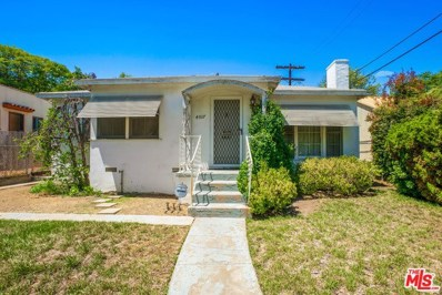 4517 VERDUGO Road, Los Angeles, CA 90065 - MLS#: 18373428