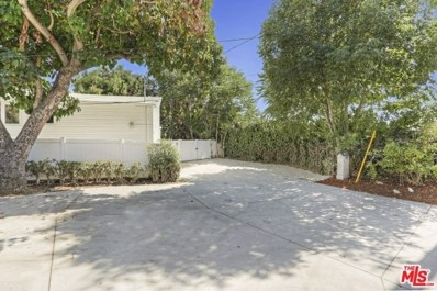 1929 ROME Drive, Los Angeles, CA 90065 - MLS#: 18373556