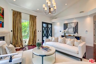 6557 W 83RD Street, Los Angeles, CA 90045 - MLS#: 18373704
