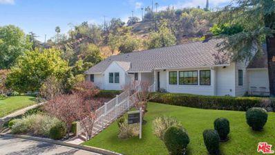 4459 WHITE OAK Place, Encino, CA 91316 - MLS#: 18373874