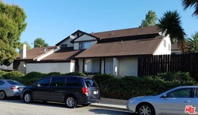 3440 Maranville Court, West Covina, CA 91792 - MLS#: 18373910