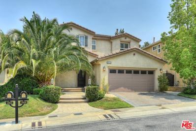 20839 Sorrento Lane, Northridge, CA 91326 - MLS#: 18374018