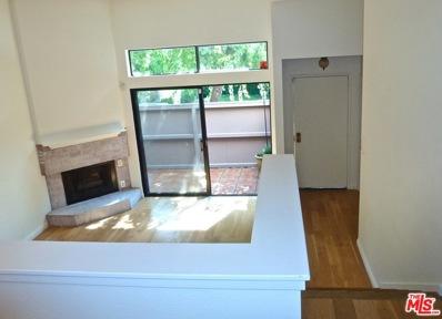 15235 Magnolia UNIT B, Sherman Oaks, CA 91403 - MLS#: 18374022