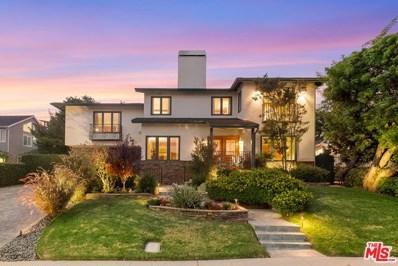 3483 STONER Avenue, Los Angeles, CA 90066 - MLS#: 18374128