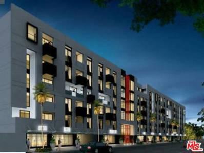 1234 WILSHIRE UNIT 318, Los Angeles, CA 90017 - MLS#: 18374184