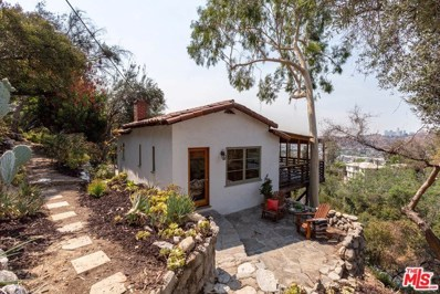 3689 Roseview Avenue, Los Angeles, CA 90065 - #: 18374186