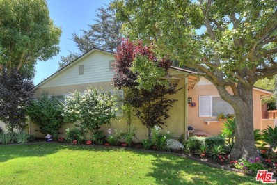3231 COOLIDGE Avenue, Los Angeles, CA 90066 - MLS#: 18374222