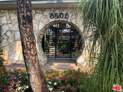 8500 SUNLAND UNIT 23, Sun Valley, CA 91352 - MLS#: 18374404