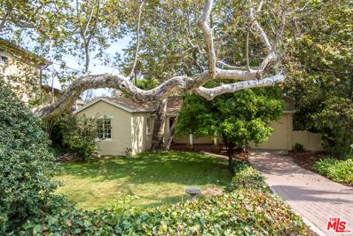1822 HILL Drive, Los Angeles, CA 90041 - MLS#: 18374418