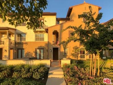 207 WESTPARK Court UNIT 702, Camarillo, CA 93012 - MLS#: 18374474