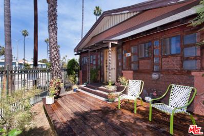 804 Venice, Venice, CA 90291 - MLS#: 18374562