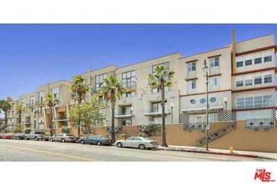 360 W AVENUE 26 UNIT 307, Los Angeles, CA 90031 - MLS#: 18374704