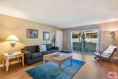 5055 COLDWATER CANYON Avenue UNIT 108, Sherman Oaks, CA 91423 - MLS#: 18375098
