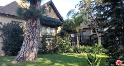 1055 Allen Avenue, Glendale, CA 91201 - MLS#: 18375276